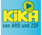 KiKA launches catch-up TV service [UPDATE]