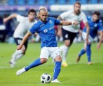 UPC gains Polsat premium football
