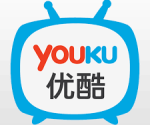 Alibaba's Youku selects Irdeto Rights for ChinaDRM