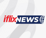 iFlix launches 24-hour news service