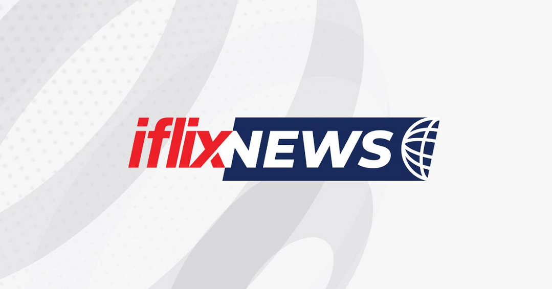 Iflix launches 24 hour news service streaming video service iflix is launching a 24 hour live news channel on september 3 stopboris Choice Image