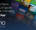Xumo viewership up; adds six channels