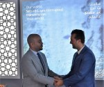 Newtec and Arabsat expand their partnership