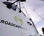 TeamCast aids Australian DVB-T2 trials