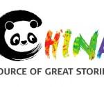 MIPCOM names China its 2018 Country of Honour