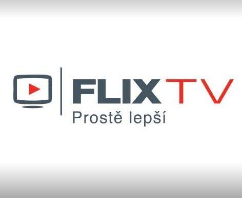DTH platform Flix TV to close