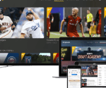 ESPN+ hits one million paid subscribers in just over five months