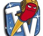 Rocket Beans TV joins Zattoo