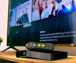 TiVo announces Bolt OTA for DTT and OTT
