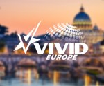 Vivid Red HD launches on Tele2