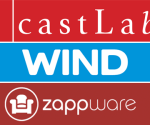 Zappware and castLabs deliver Wind Hellas TV service