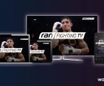 ran Fighting launches at waipu.tv