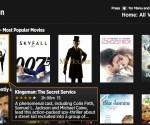 Roku adds Amazon Prime Video in Ireland