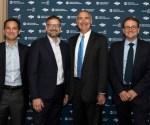 Intelsat, SES, Eutelsat and Telesat launch C-Band Alliance