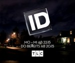 Discovery brings ID. Investigation Discovery to Germany