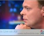 Radio Nikita TV HD to launch on Hellas Sat