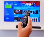 Sky Deutschland launches voice control for Sky Q