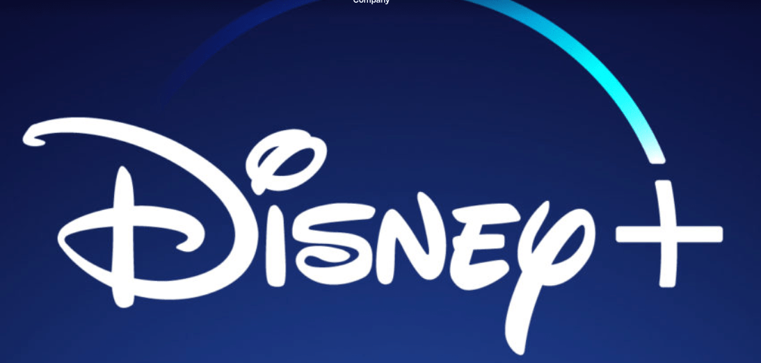 Bob Iger reveals details of Disney's new streaming service
