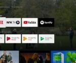 Canal Digital launches Netflix service