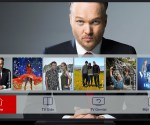 M7 launches smart TV app in Holland