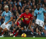 Sky Sports adds near-live and mobile Premier League rights