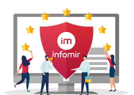 Infomir wins copyright protection decision in Germany