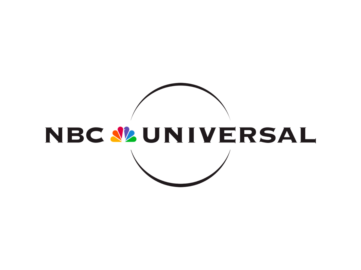 NBCUniversal streaming OTT service to include Europe