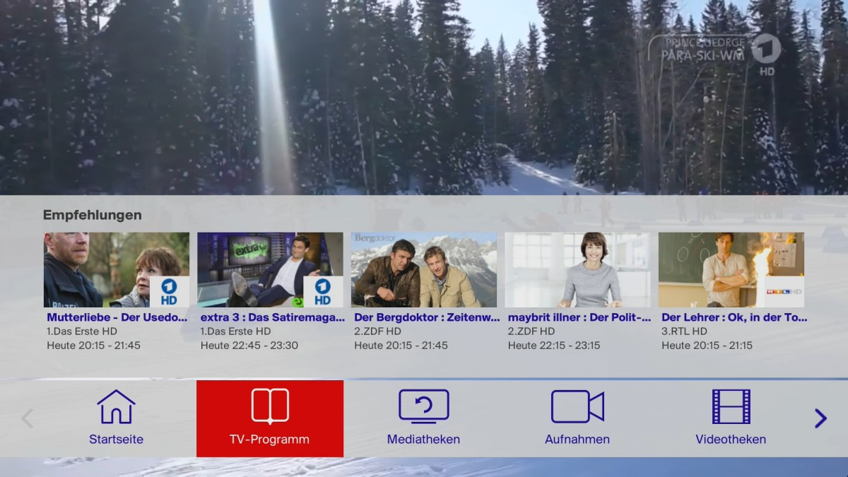 www.broadbandtvnews.com