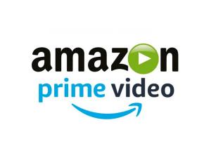 Amazon-Prime-Video-logo.png?resize=300%2