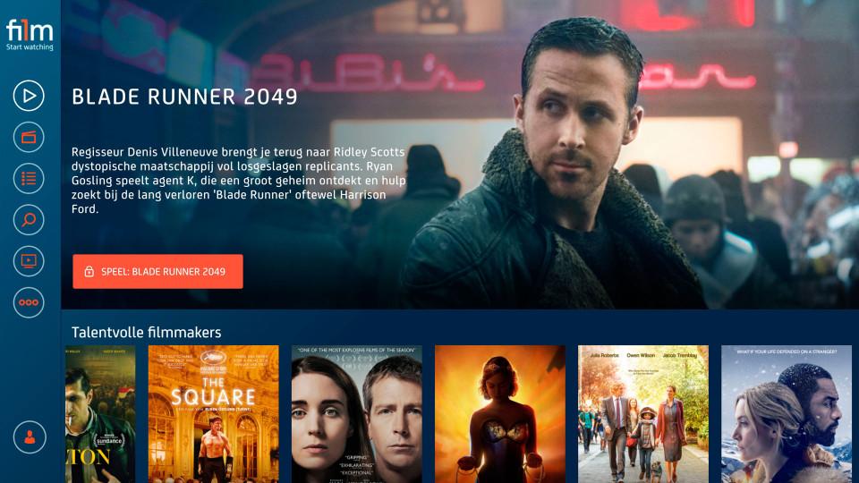 SPI International takes over Film1 from Sony