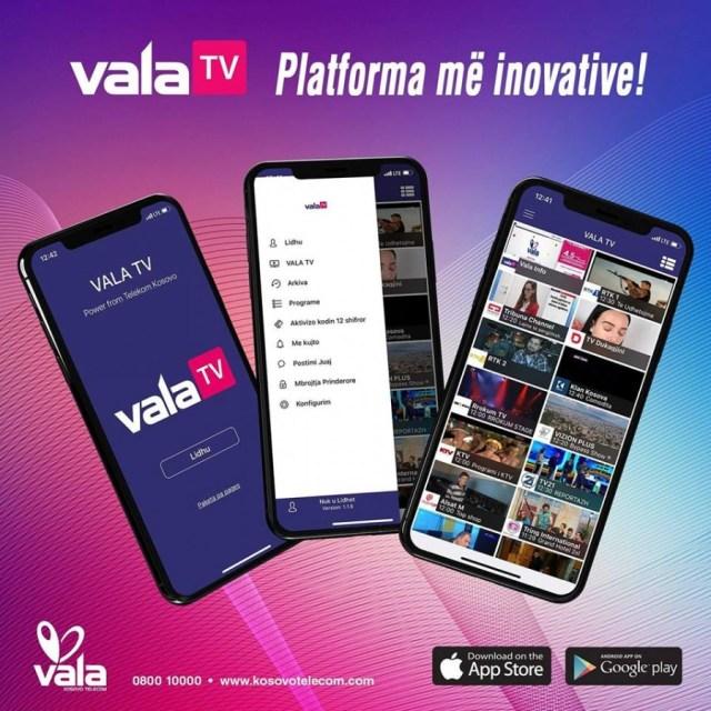 dtv application download