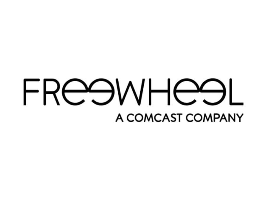 Freewheel: Premium video growing stronger