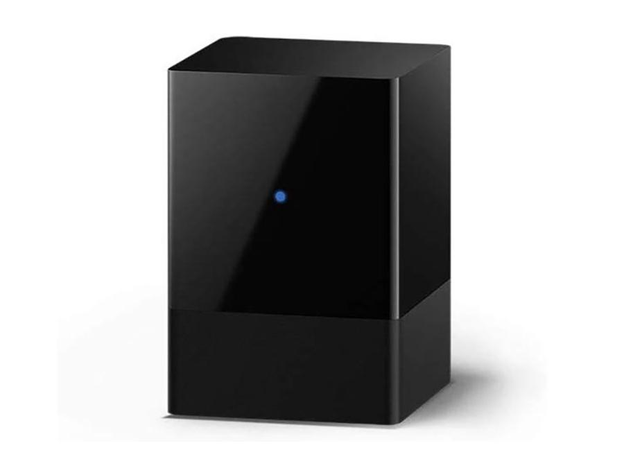 telenor tv box
