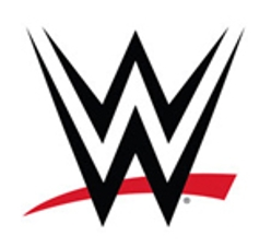 Free is wwe network WWE introduces