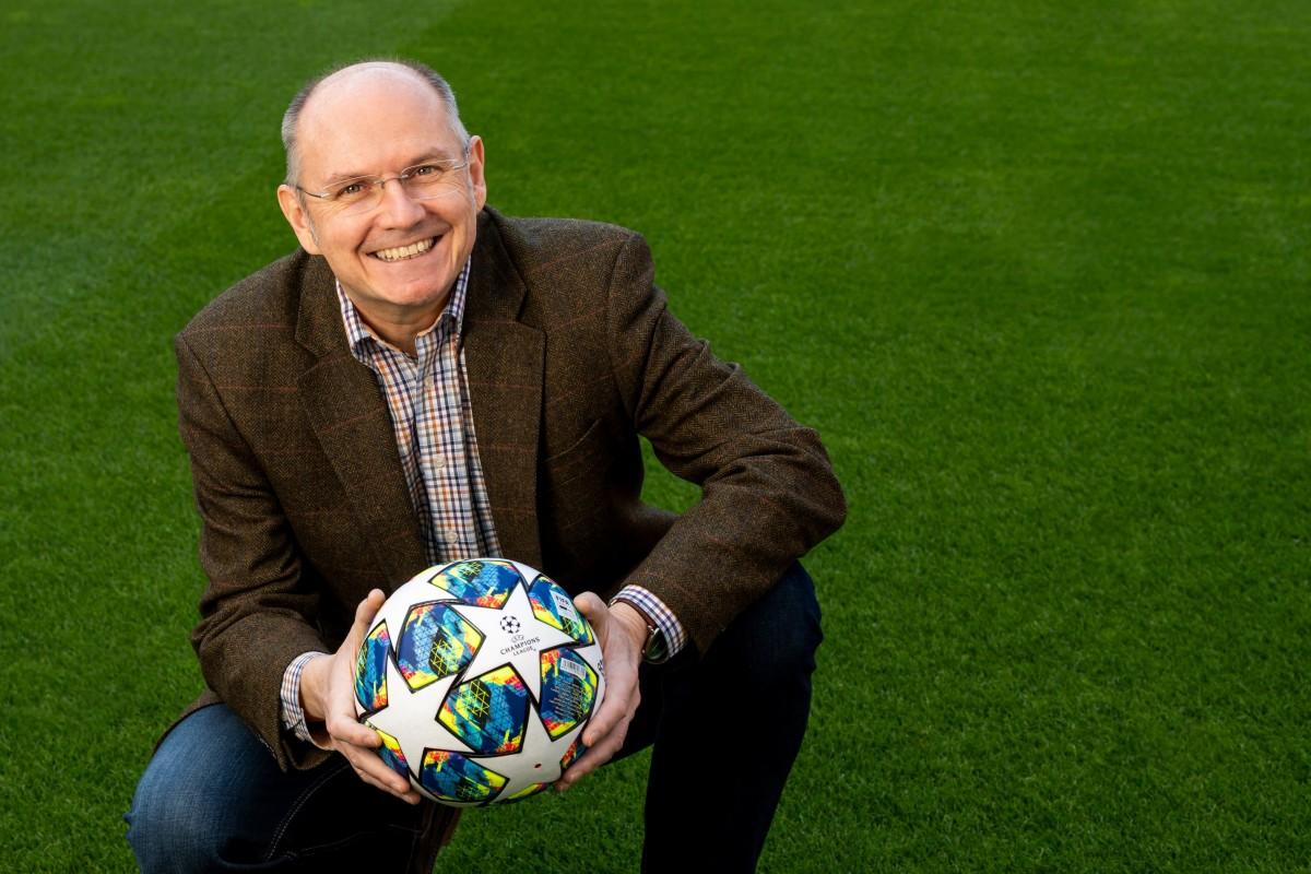 Servus TV secures UEFA Champions League rights in Austria
