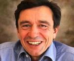 Paul Molinier