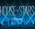house of stars-paramount-tivusat