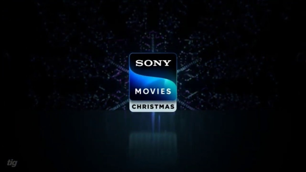 Sony Movies Christmas to launch September 24