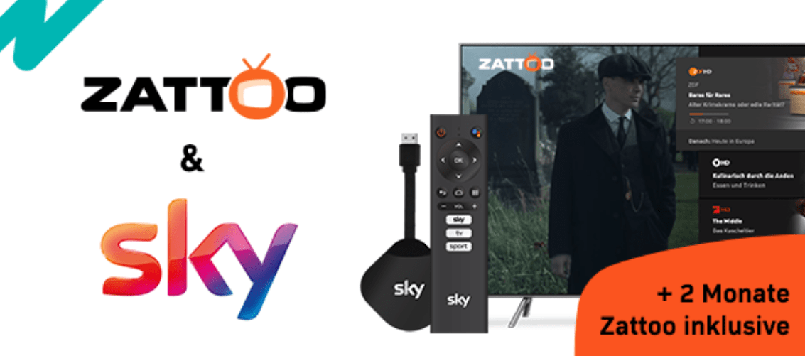 Zattoo_Sky_TV-Stick_CH