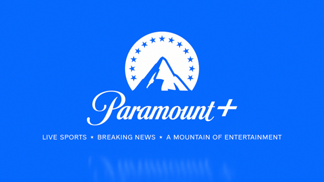 Paramount+ will be ViacomCBS's new global streaming service