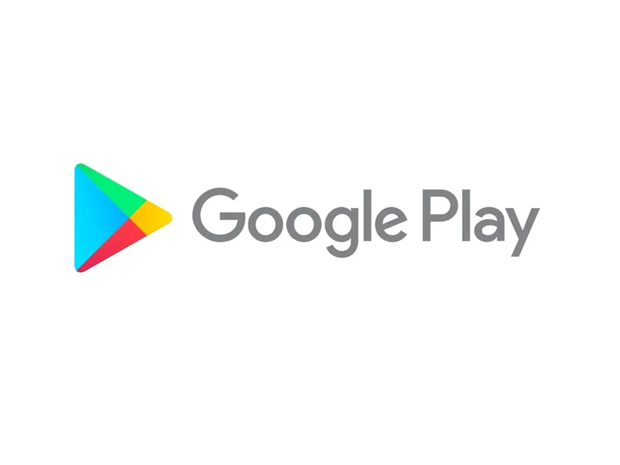 Google to pull Play Movies & TV app from key Smart TV platforms