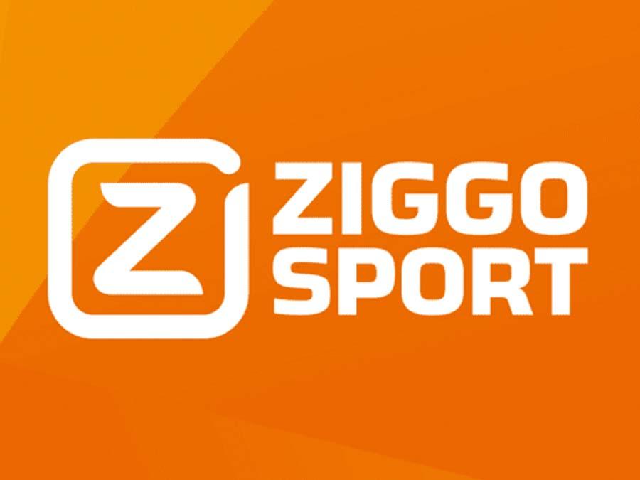 Ziggo Sport acquires MotoGP exclusive - Broadband TV News