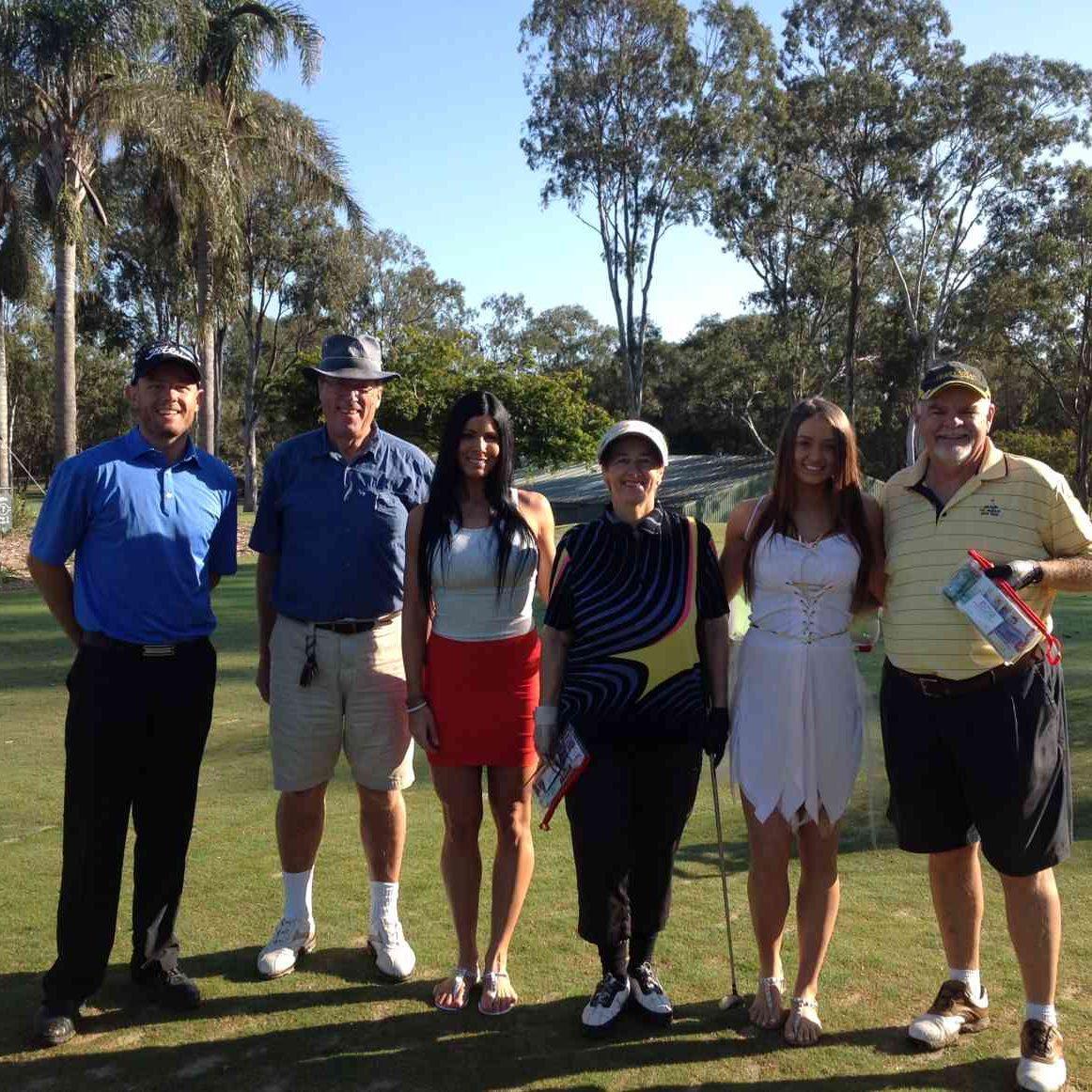 Golf Day Photos 005_sml