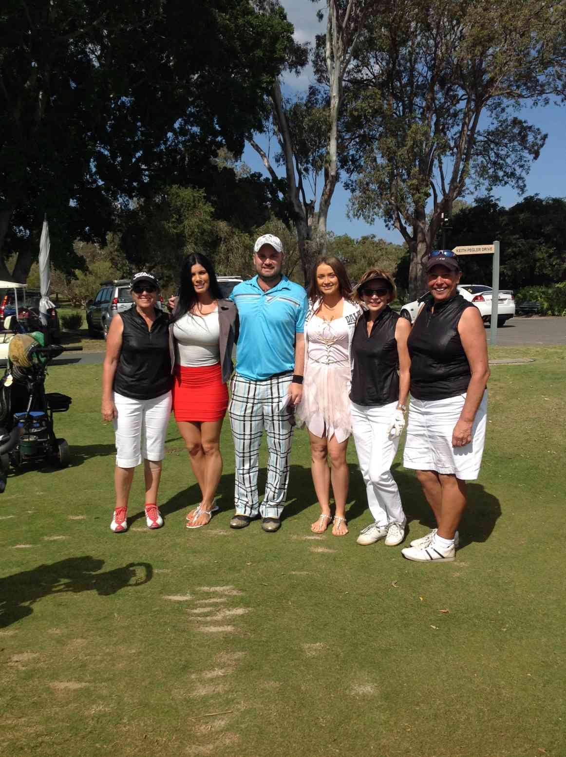 Golf Day Photos 049_sml