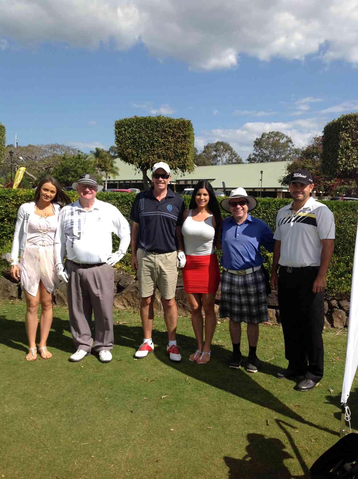 Golf Day Photos 052_sml