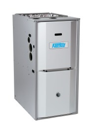 Furnace Gas Natural Price - Only Nudesxxx