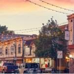Parker, Colorado image