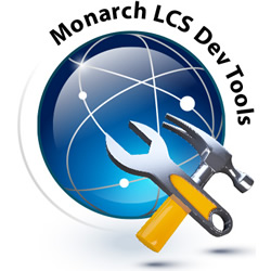 Monarch LCS Dev Tools