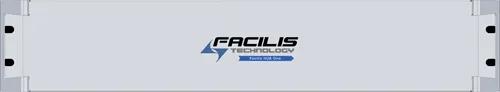 Facilis HUB One