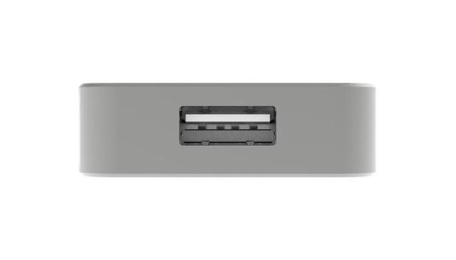 Magewell USB Capture HDMI - Gen 2 6